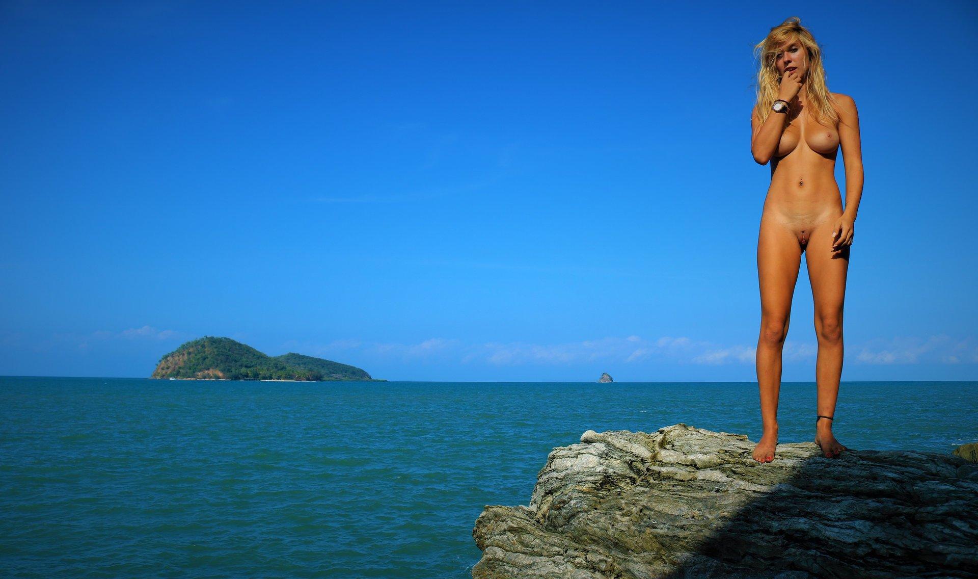 Stella Cordes Anakedgirl Nudes Leaks 0054