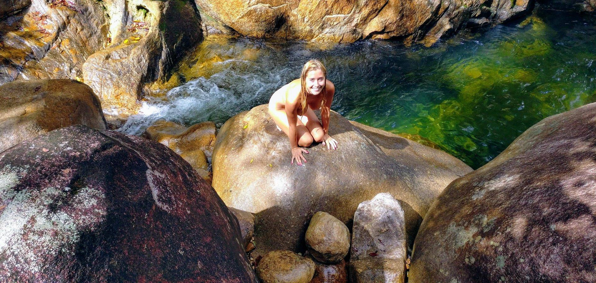 Stella Cordes Anakedgirl Nudes Leaks 0064