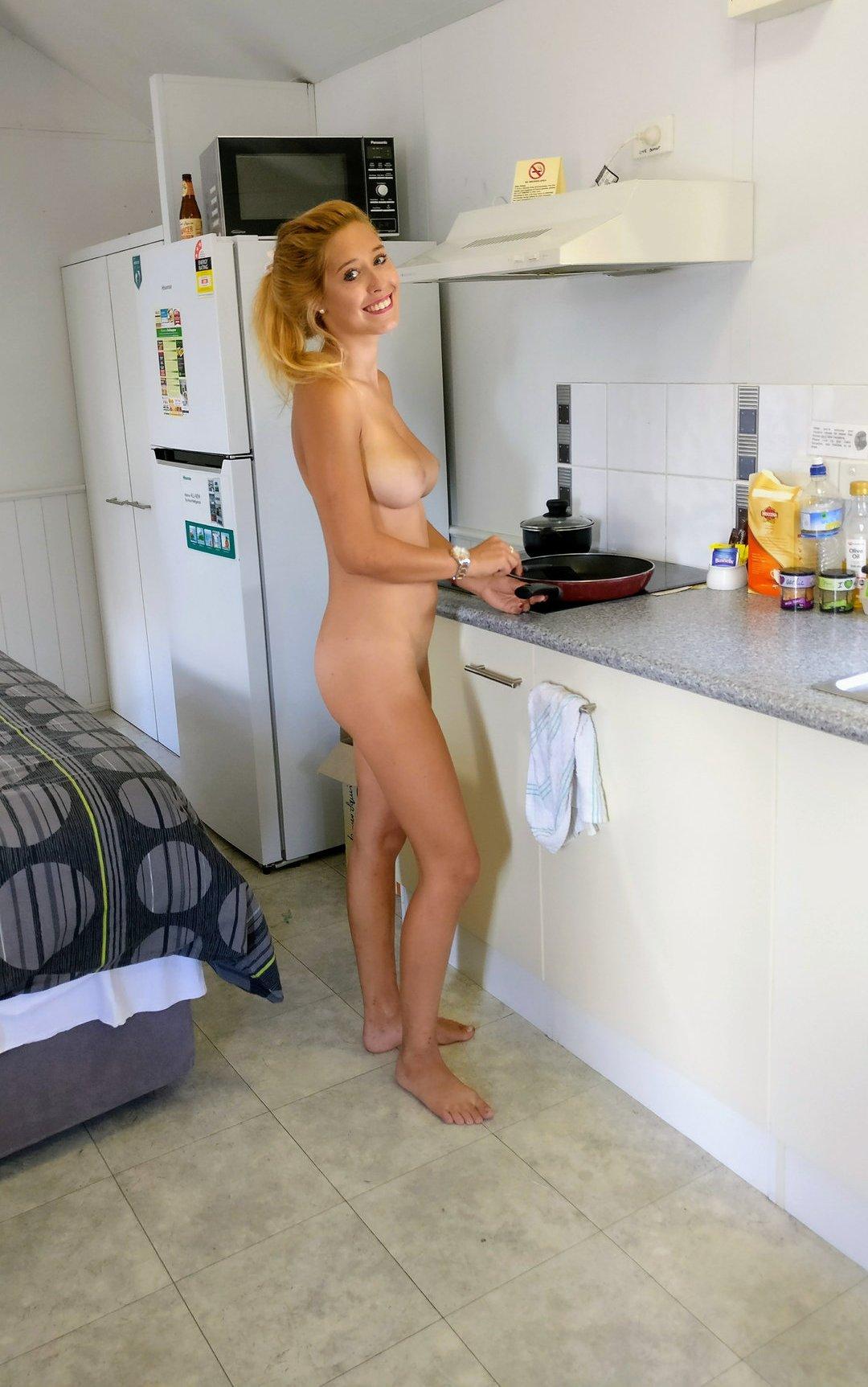 Stella Cordes Anakedgirl Nudes Leaks 0065
