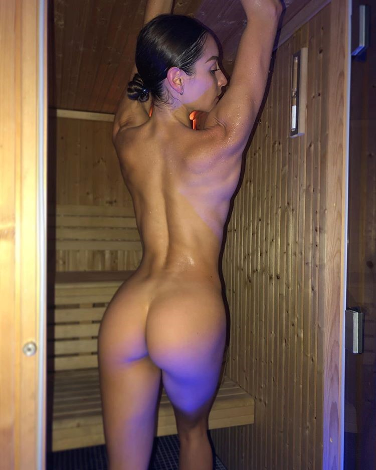 Stephanie Marie Nude Onlyfans Photos Leaked 46