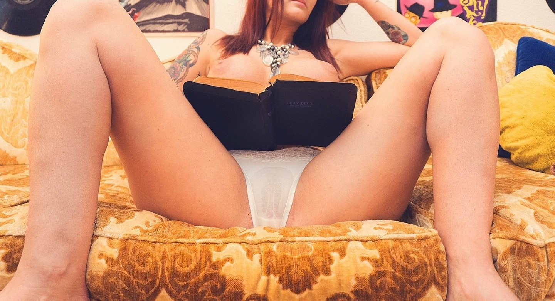 Tana Lea Thetanalea Onlyfans Nudes Leaks 0010