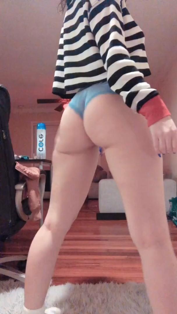 Woealexandra Onlyfans Nude Ultimatewaifu Video 0098