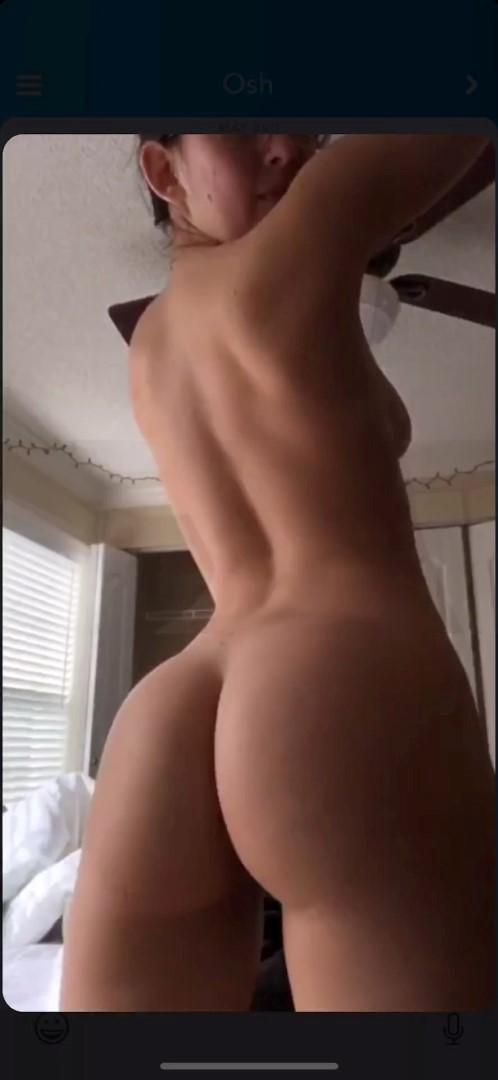 Woealexandra Onlyfans Nude Ultimatewaifu Video 0124