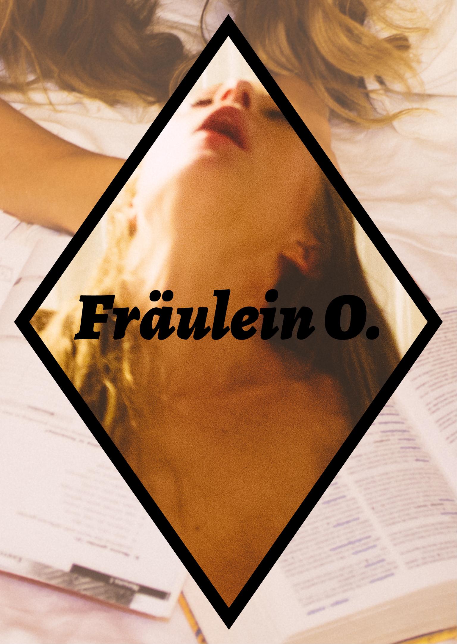 Xconfessions By Erika Lust, Fraulein O. Das Au Pair