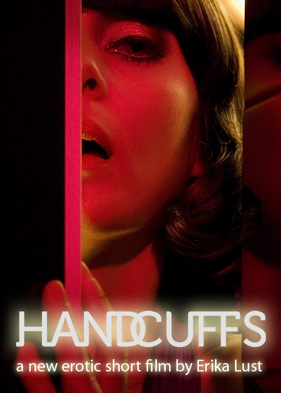 Xconfessions By Erika Lust, Handcuffs