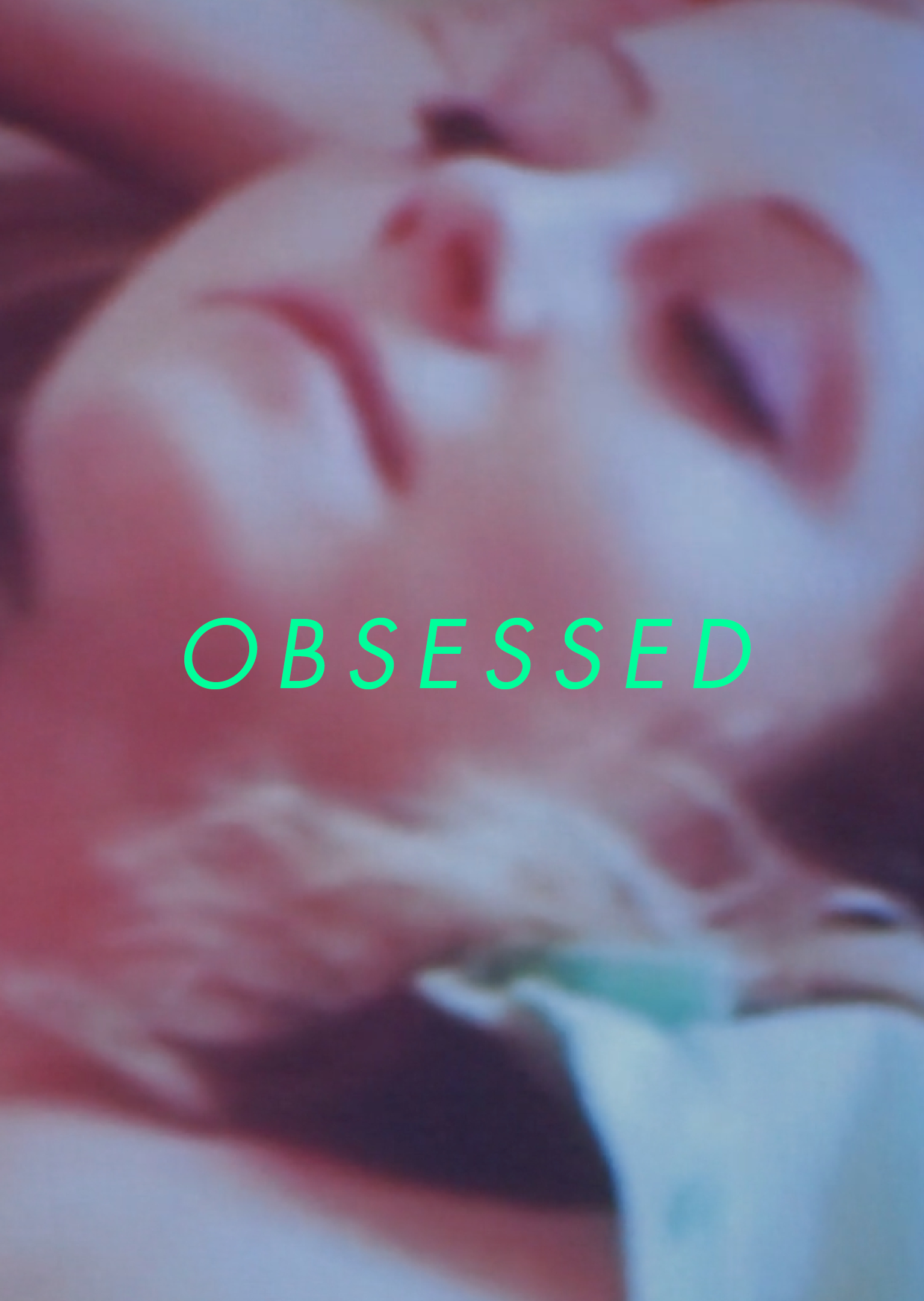 Xconfessions By Erika Lust, Obsessed