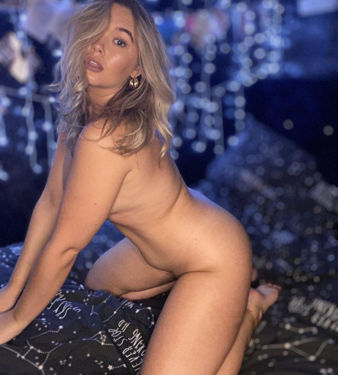 Bethany Cammack Bethanycammack Admireme Nudes Leaks 0006