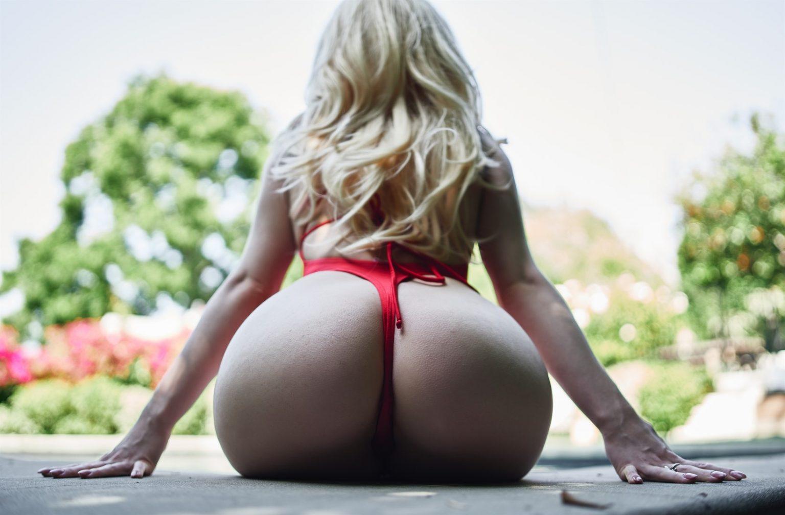 Jenna Lynn Meowri Leaked Nudes (164 Pics + 1 Video