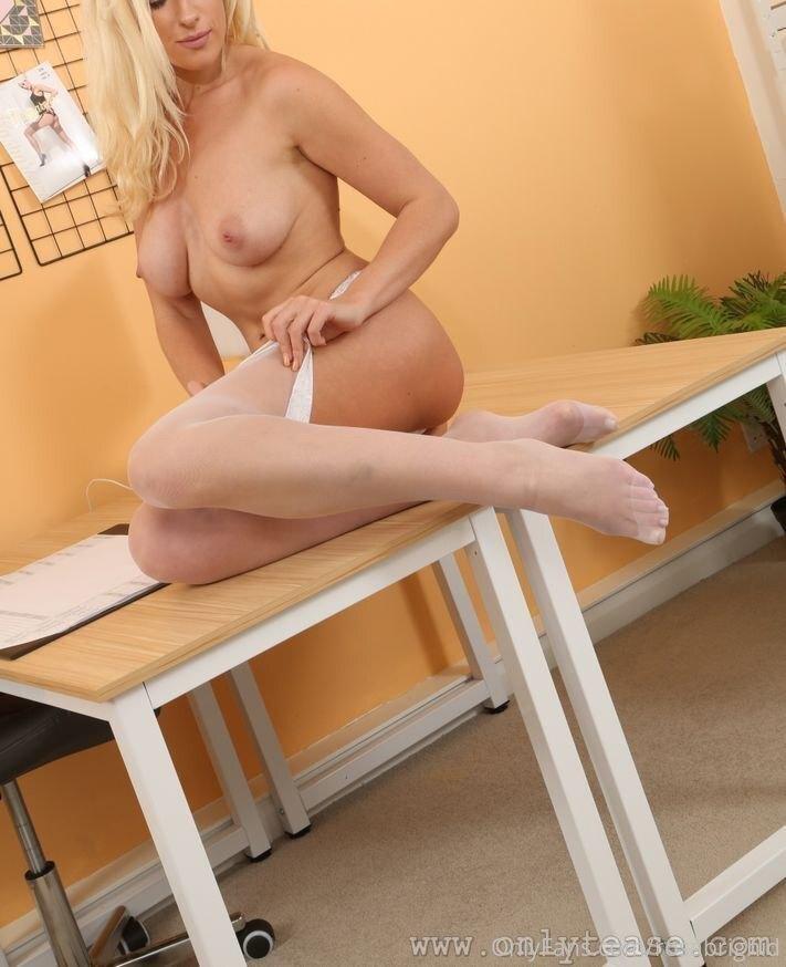Rosa Brighid Rosabrighid Onlyfans Nudes Leaks 0009