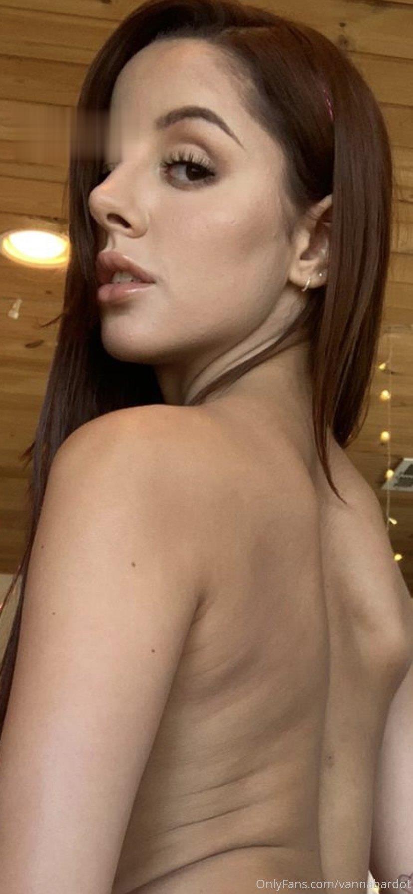 Vanna Bardot Vannabardot Onlyfans Leaked Nudes 0030