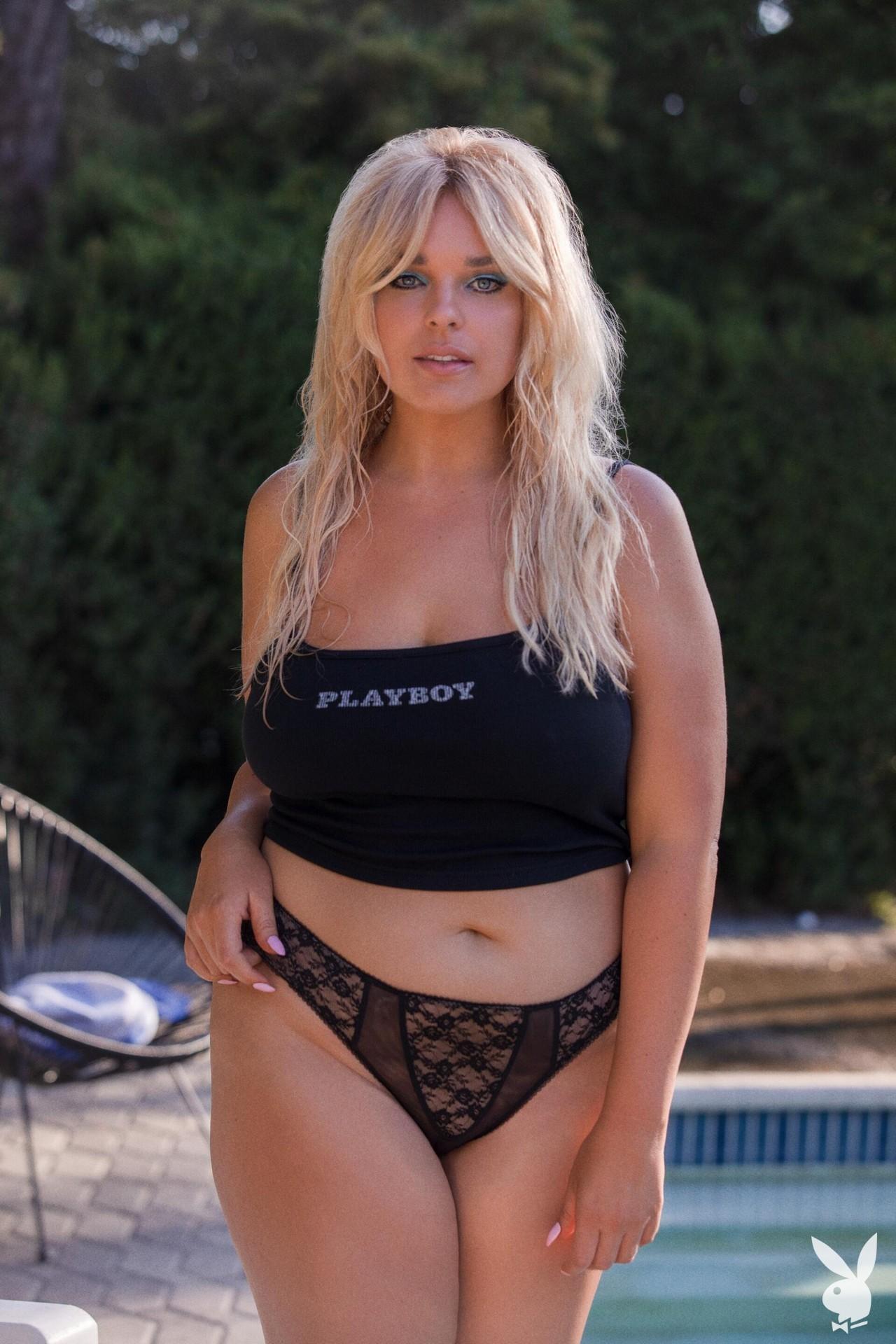 Ali Chanel Playmate Outtakes Playboy Plus (20)