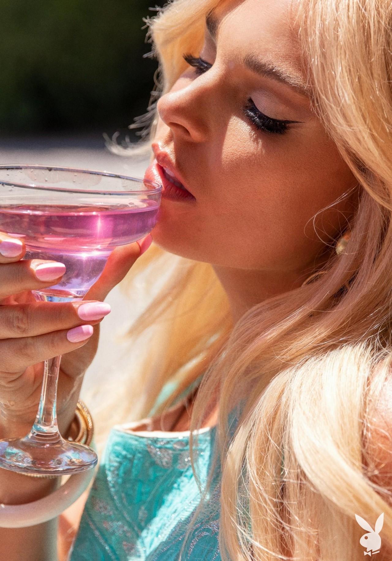 Ali Chanel Playmate Outtakes Playboy Plus (3)