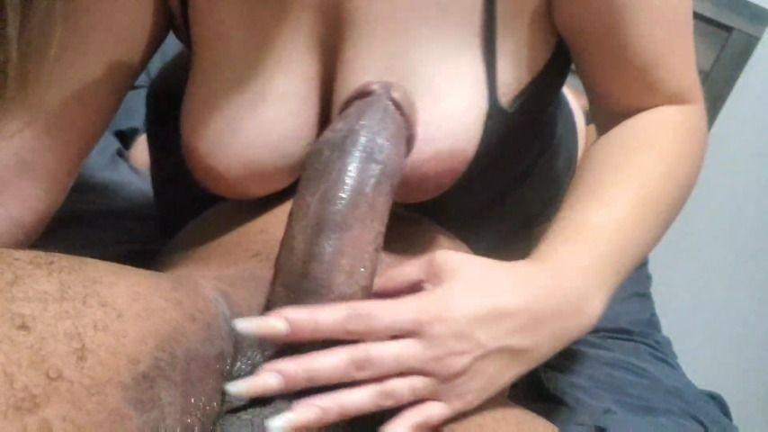 Boricuabootyy Nude & Sex Tape Onlyfans Leaked! 0006