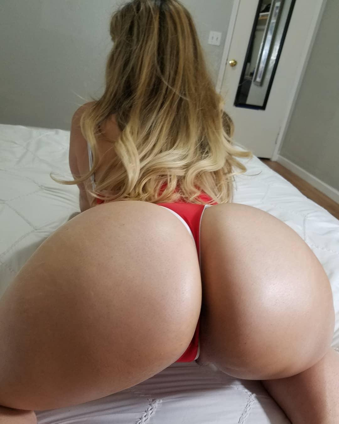 Boricuabootyy Nude & Sex Tape Onlyfans Leaked! 0012