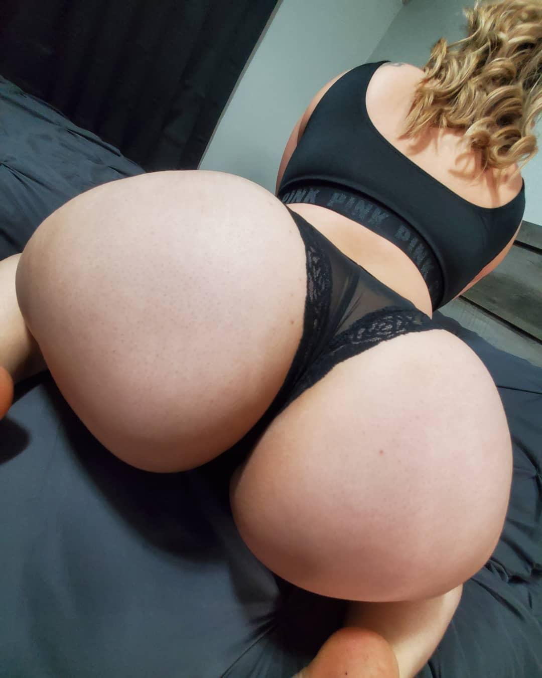 Boricuabootyy Nude & Sex Tape Onlyfans Leaked! 0019
