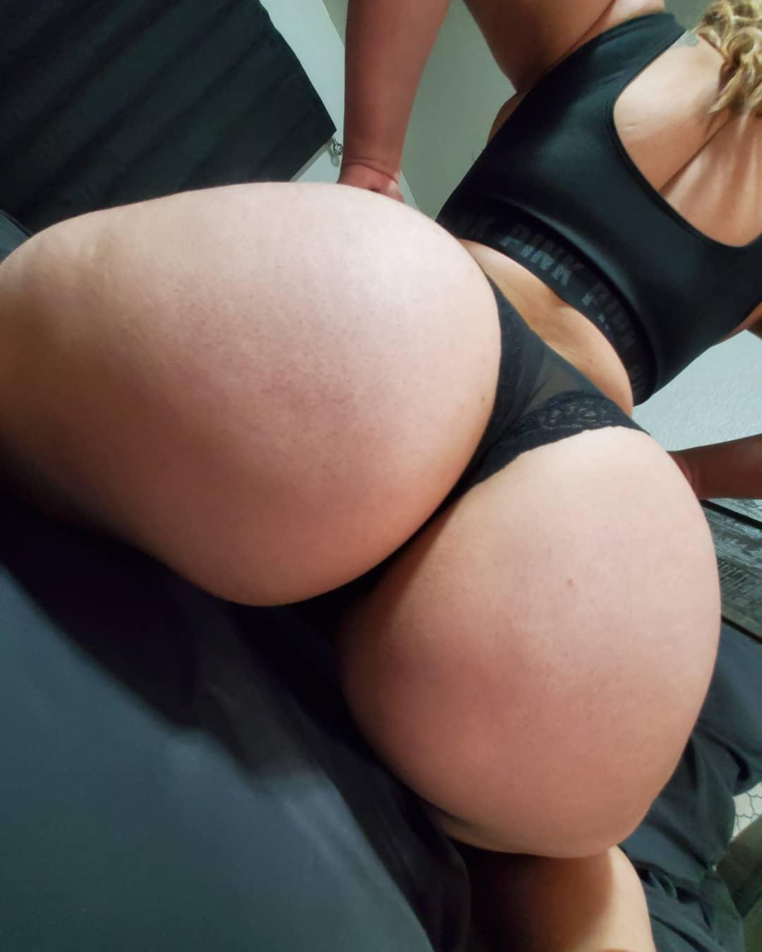 Boricuabootyy Nude & Sex Tape Onlyfans Leaked! 0021