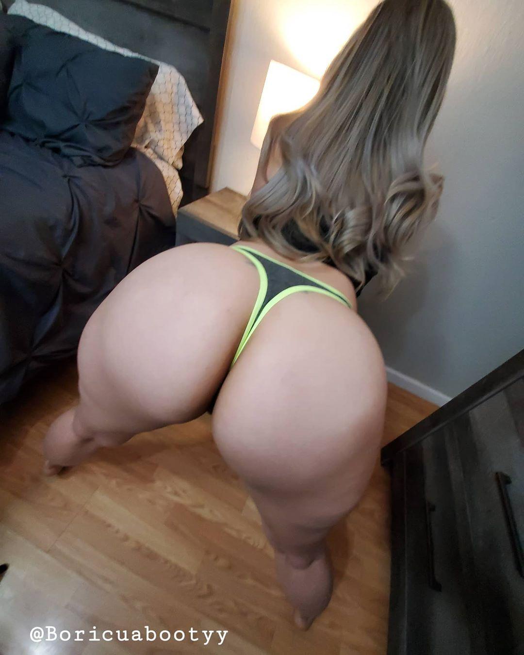 Boricuabootyy Nude & Sex Tape Onlyfans Leaked! 0029
