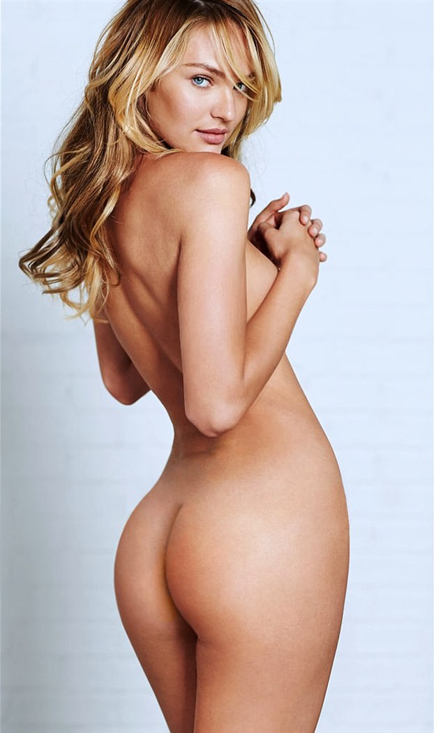 Candice Swanepoel Nudes And Porn! 0001