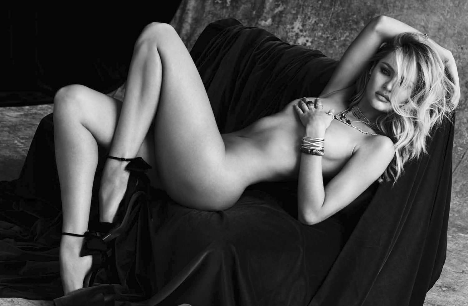 Candice Swanepoel Nudes And Porn! 0034
