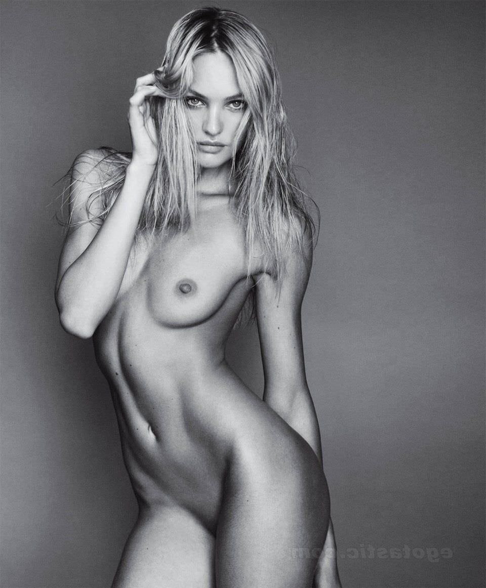 Candice Swanepoel Nudes And Porn! 0037