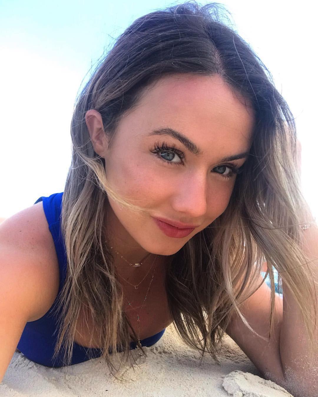 Celeste Bouchard Nude Leaked The Fappening 0028
