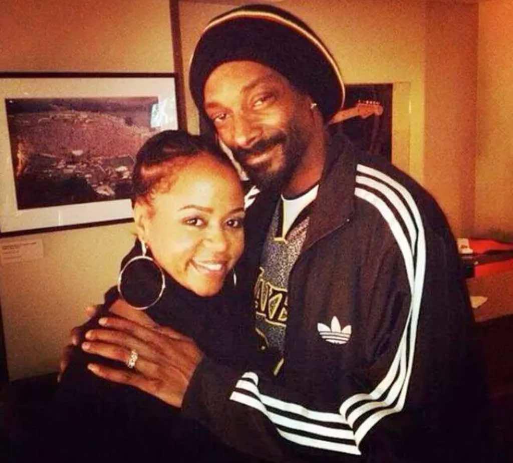 Celina Powell And Snoop Sex 2018 07 16 19 28 07