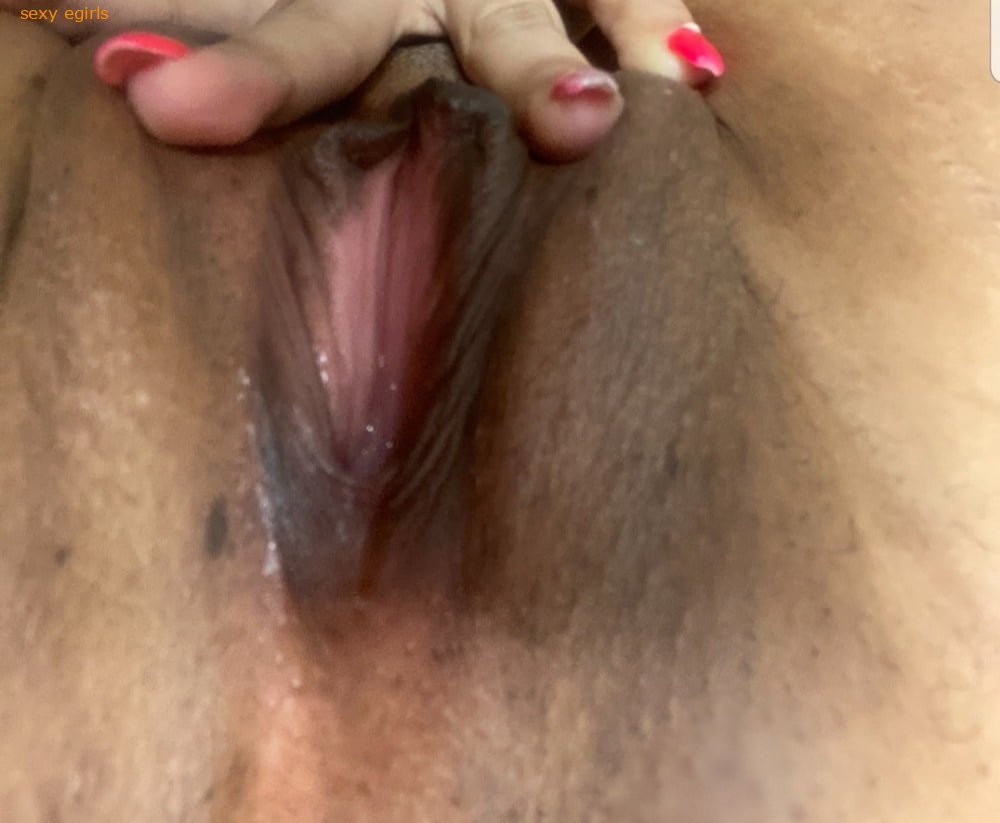 Cynthia Garcia Onlyfans Nude Leaks 0014