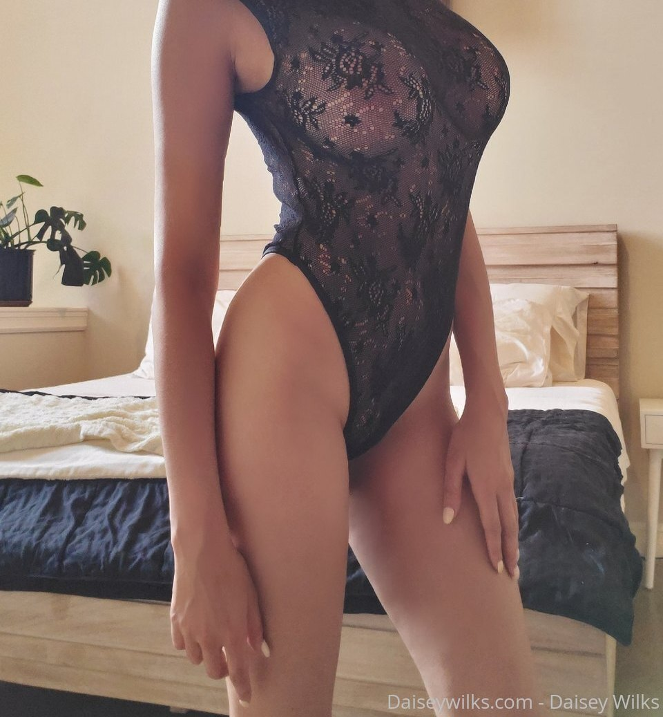 Daisey Wilks Daiseyblossoms Onlyfans Nudes Leaks 0009