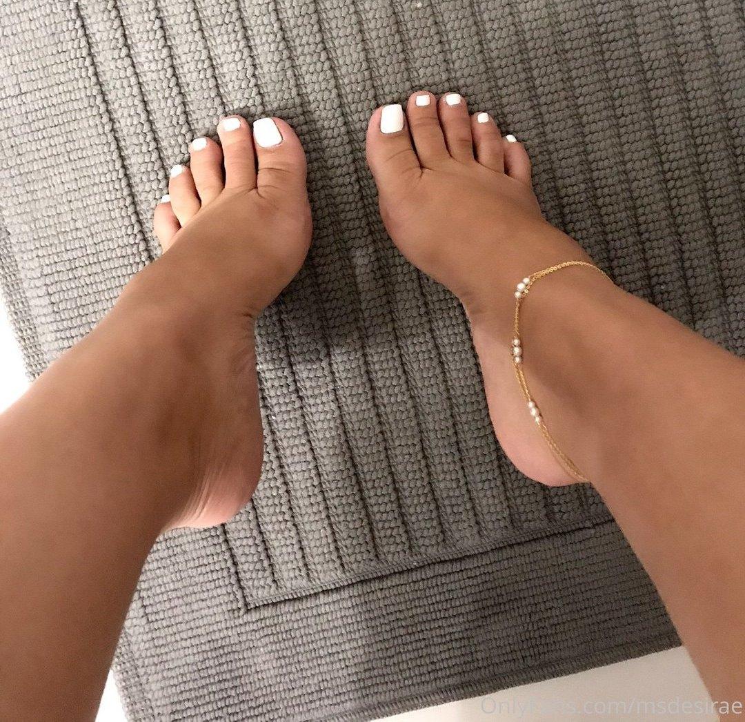 Desirae Nicole Msdesirae Onlyfans Nudes Leaks 0005
