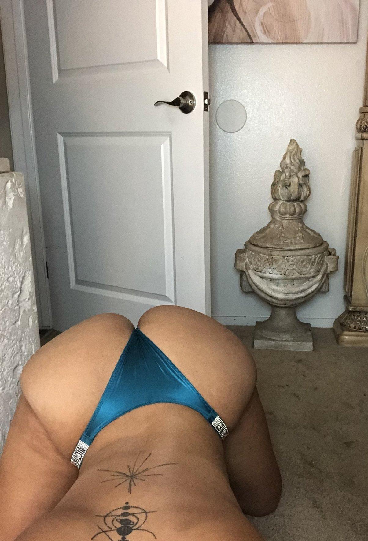 Emily Cheree Patreon Nude Leaks 0008