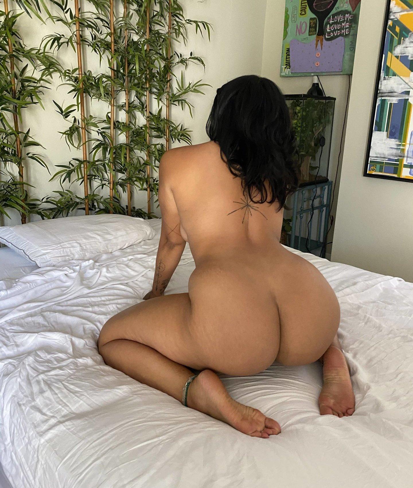 Emily Cheree Patreon Nude Leaks 0021