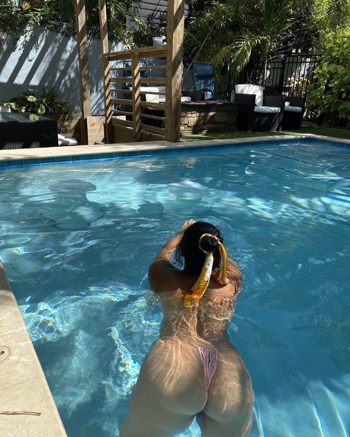Emily Cheree Patreon Nude Leaks 0024