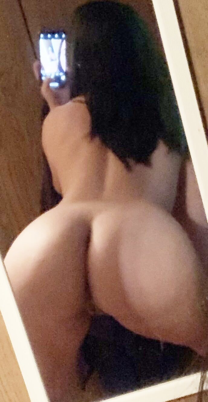 Emphyz Nude Onlyfans Leaked! 0001