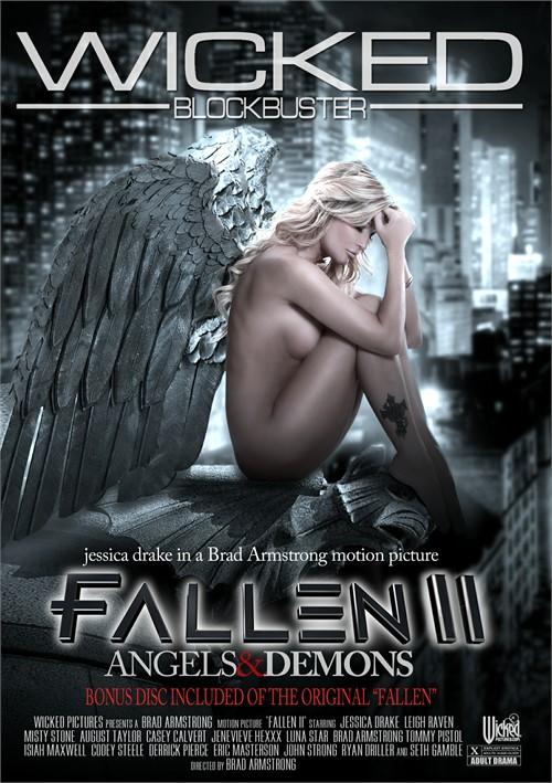 Fallen 2 — Lustcinema