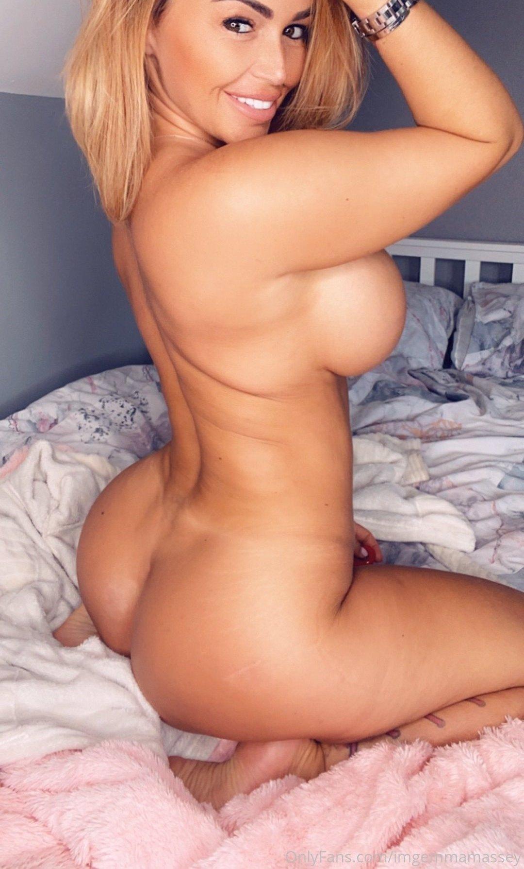 Gemma Massey Imgemmamassey Onlyfans Nudes Leaks 0017