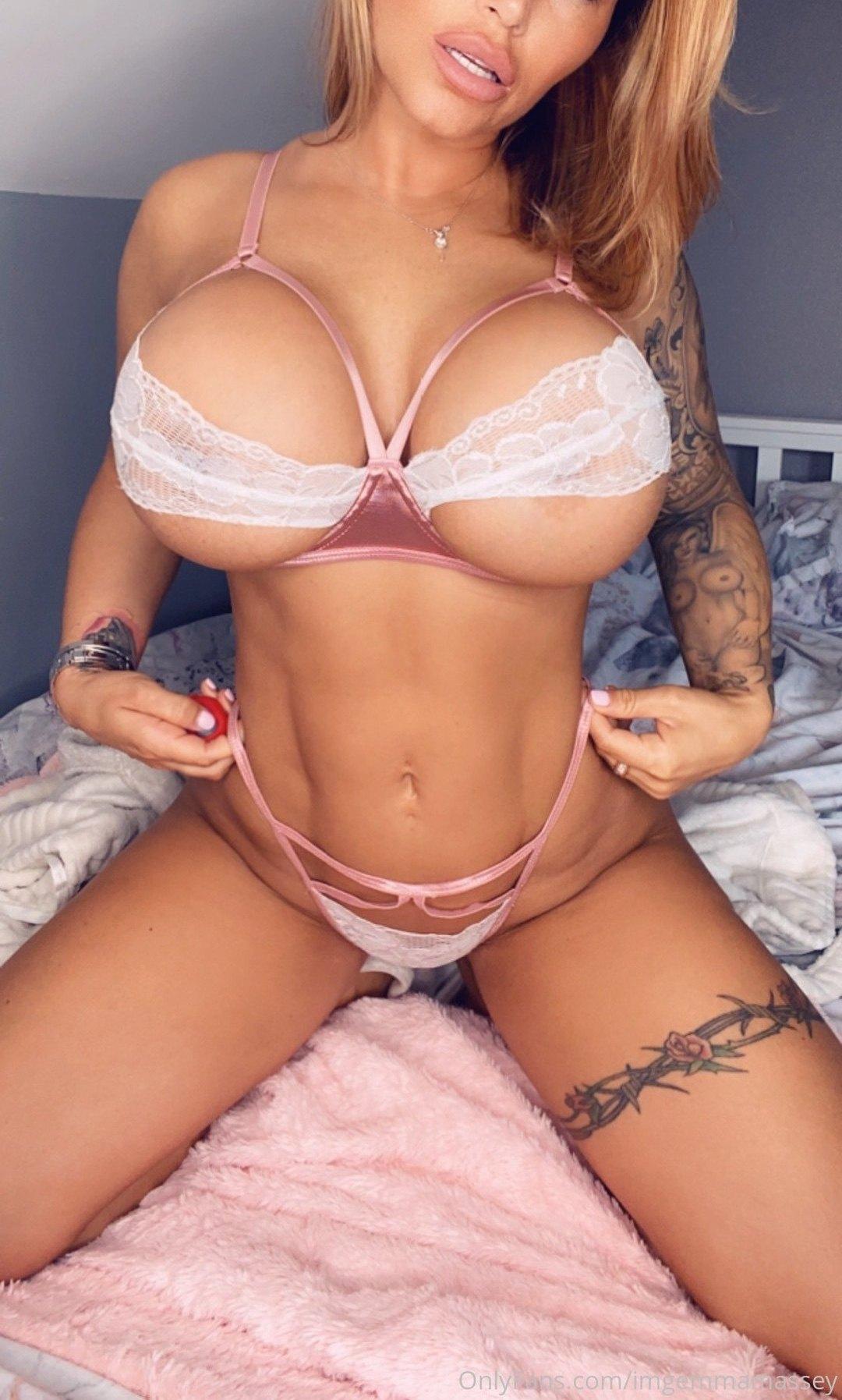 Gemma Massey Imgemmamassey Onlyfans Nudes Leaks 0025