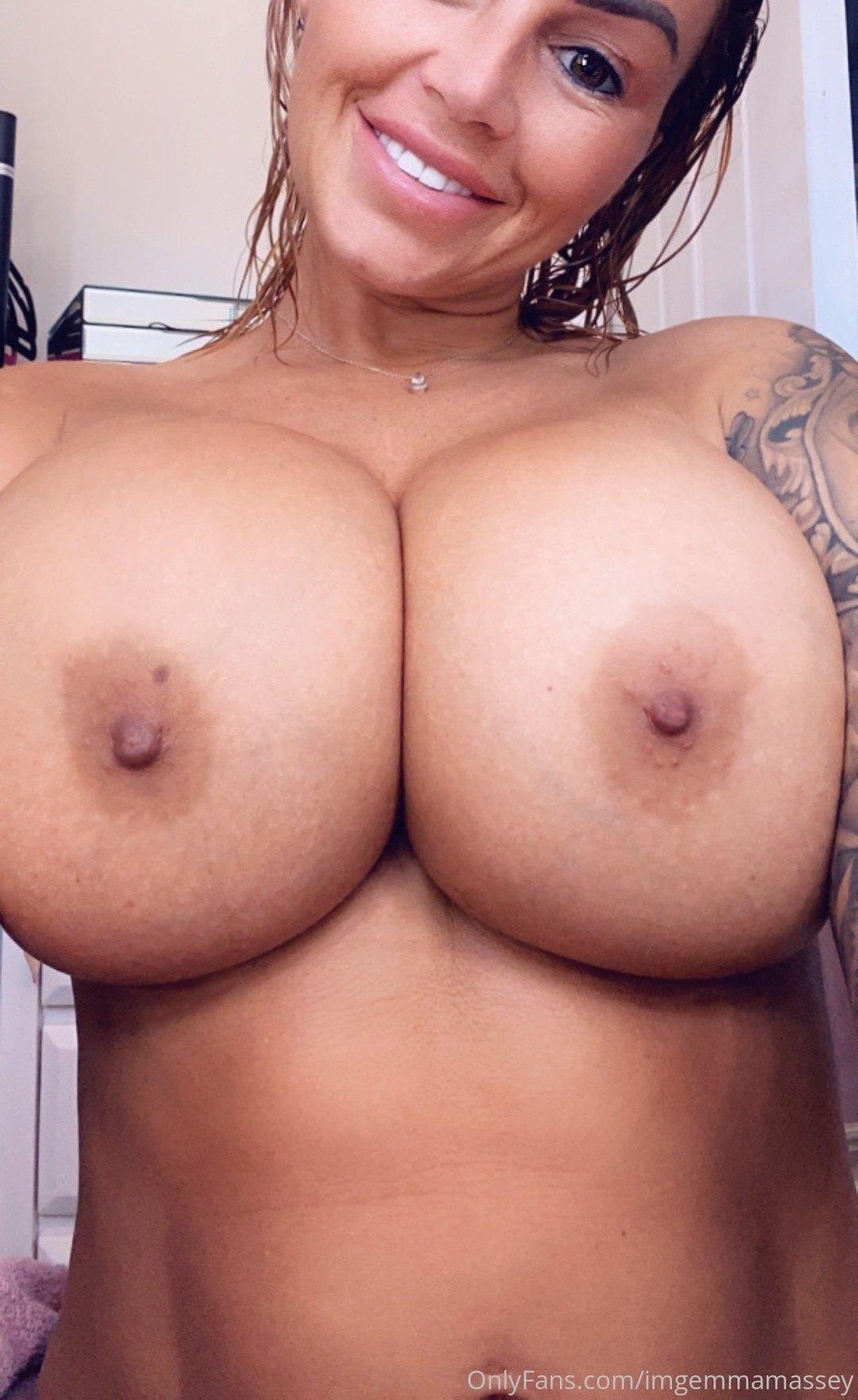 Gemma Massey Imgemmamassey Onlyfans Nudes Leaks 0032