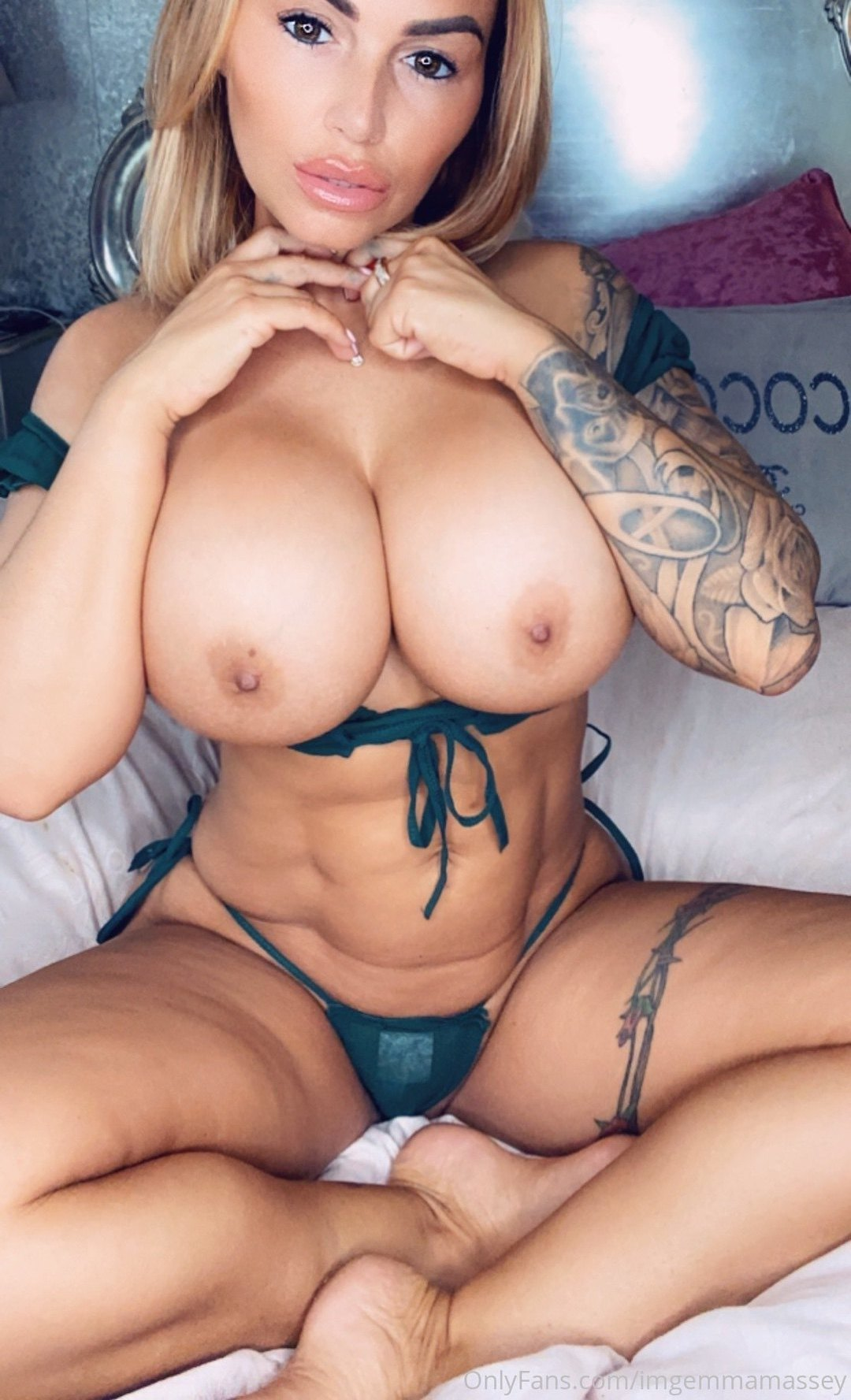 Gemma Massey Imgemmamassey Onlyfans Nudes Leaks 0042