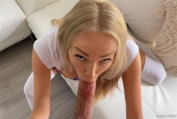 Gwengwiz Porn Blowjob Short Onlyfans Video