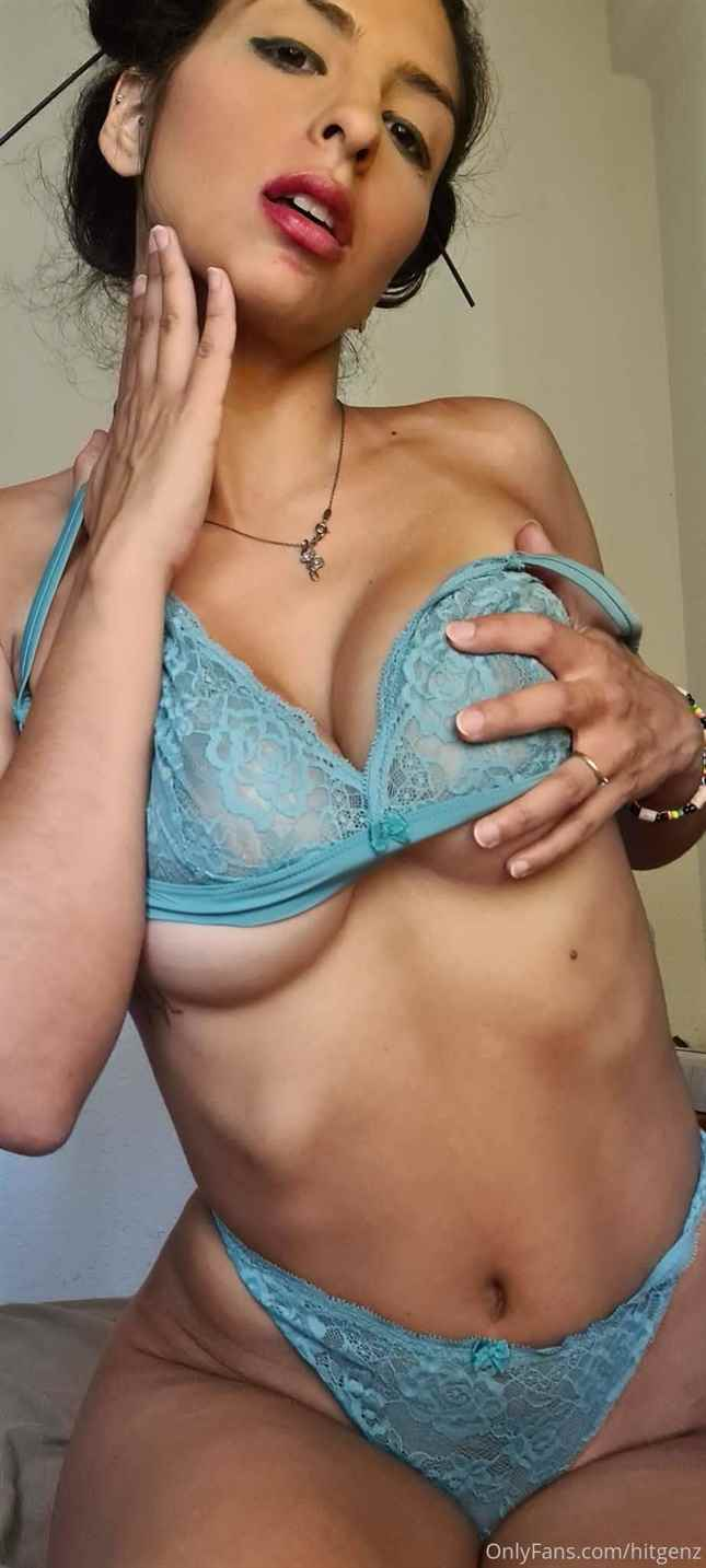 Hitgenz Nude Onlyfans Photos Leaked 0030