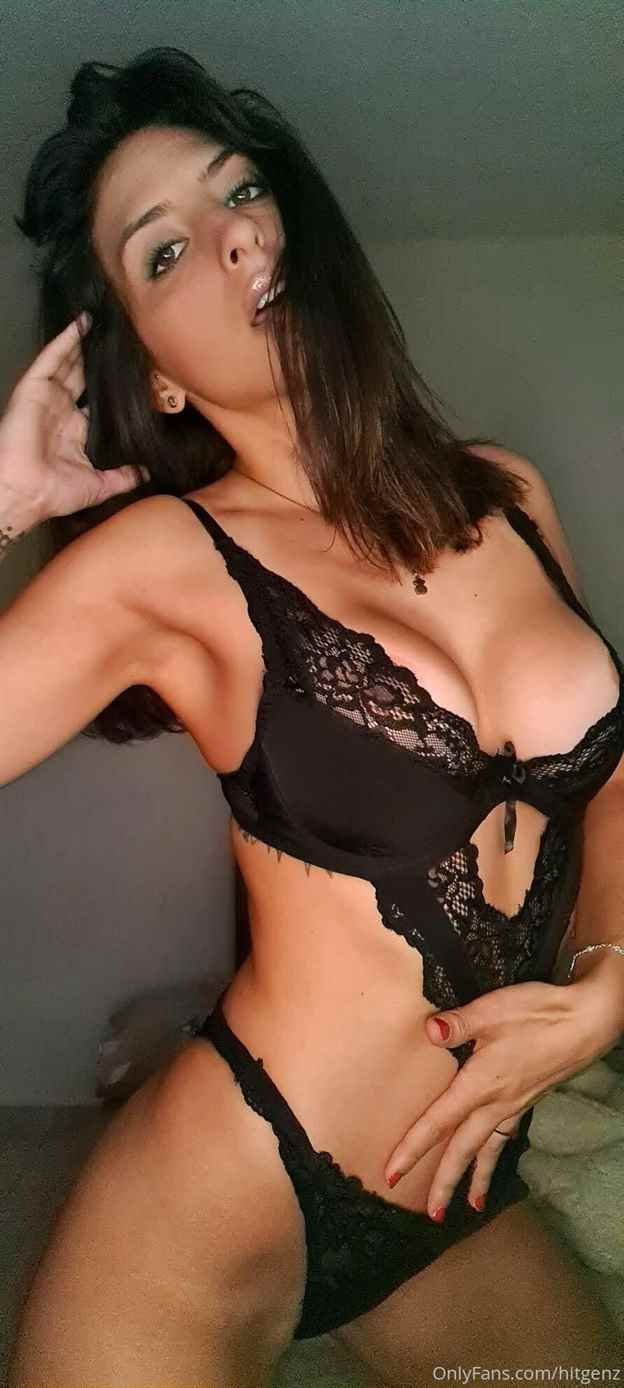 Hitgenz Nude Onlyfans Photos Leaked 0044