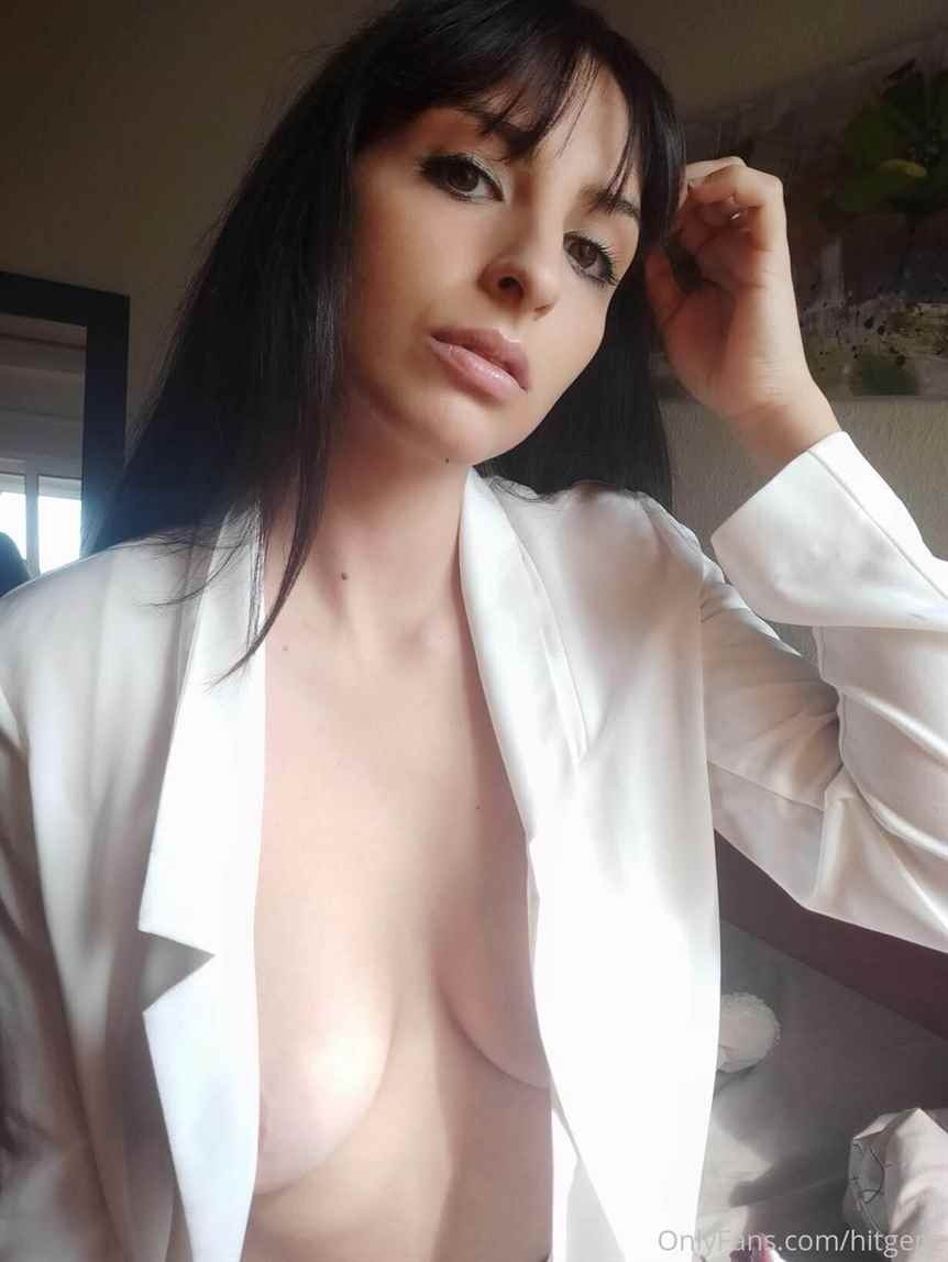 Hitgenz Nude Onlyfans Photos Leaked 0067