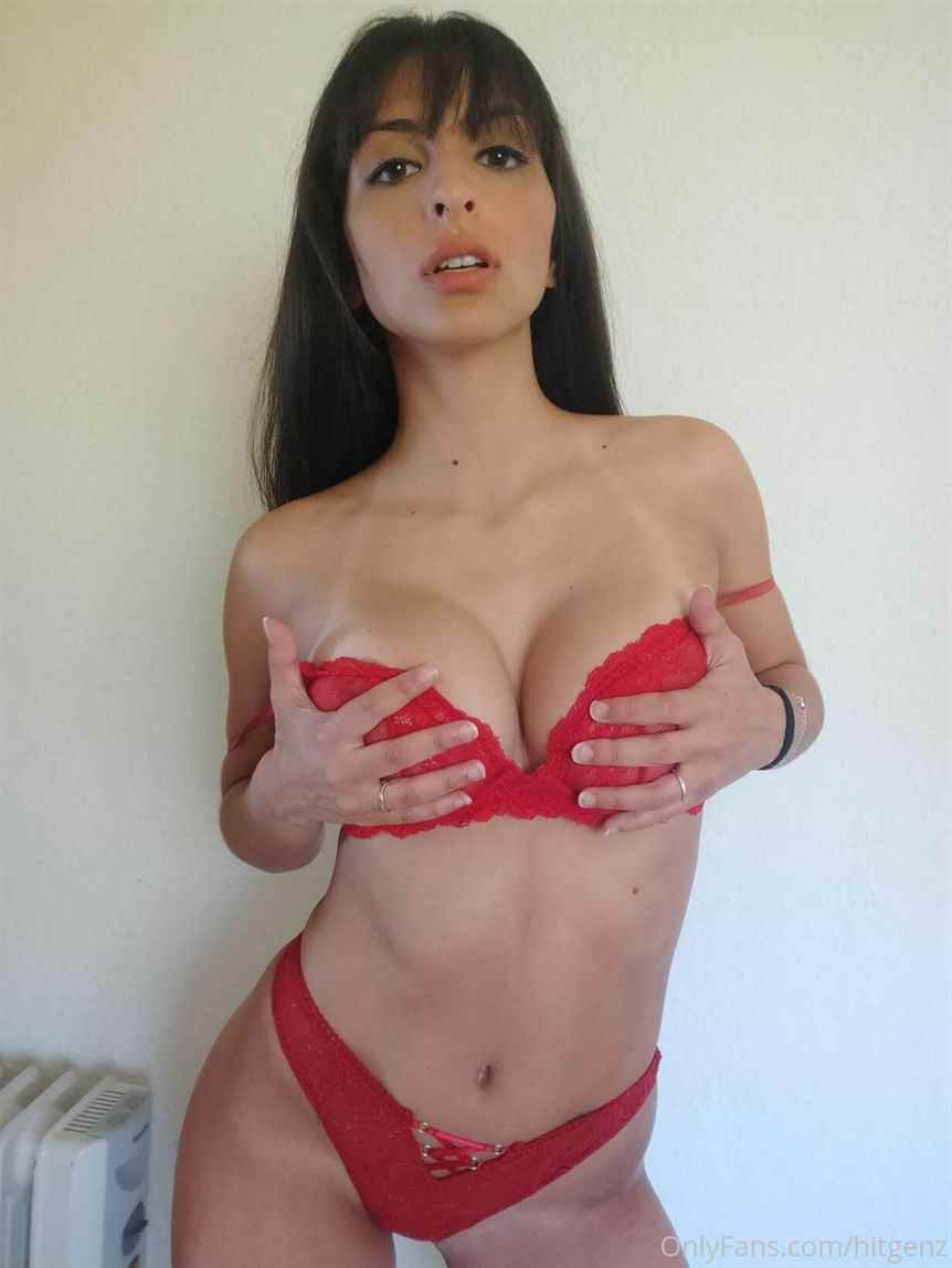 Hitgenz Nude Onlyfans Photos Leaked 0077