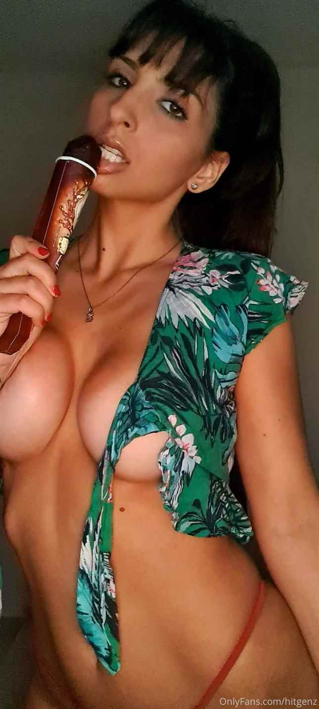Hitgenz Nude Onlyfans Photos Leaked 0080