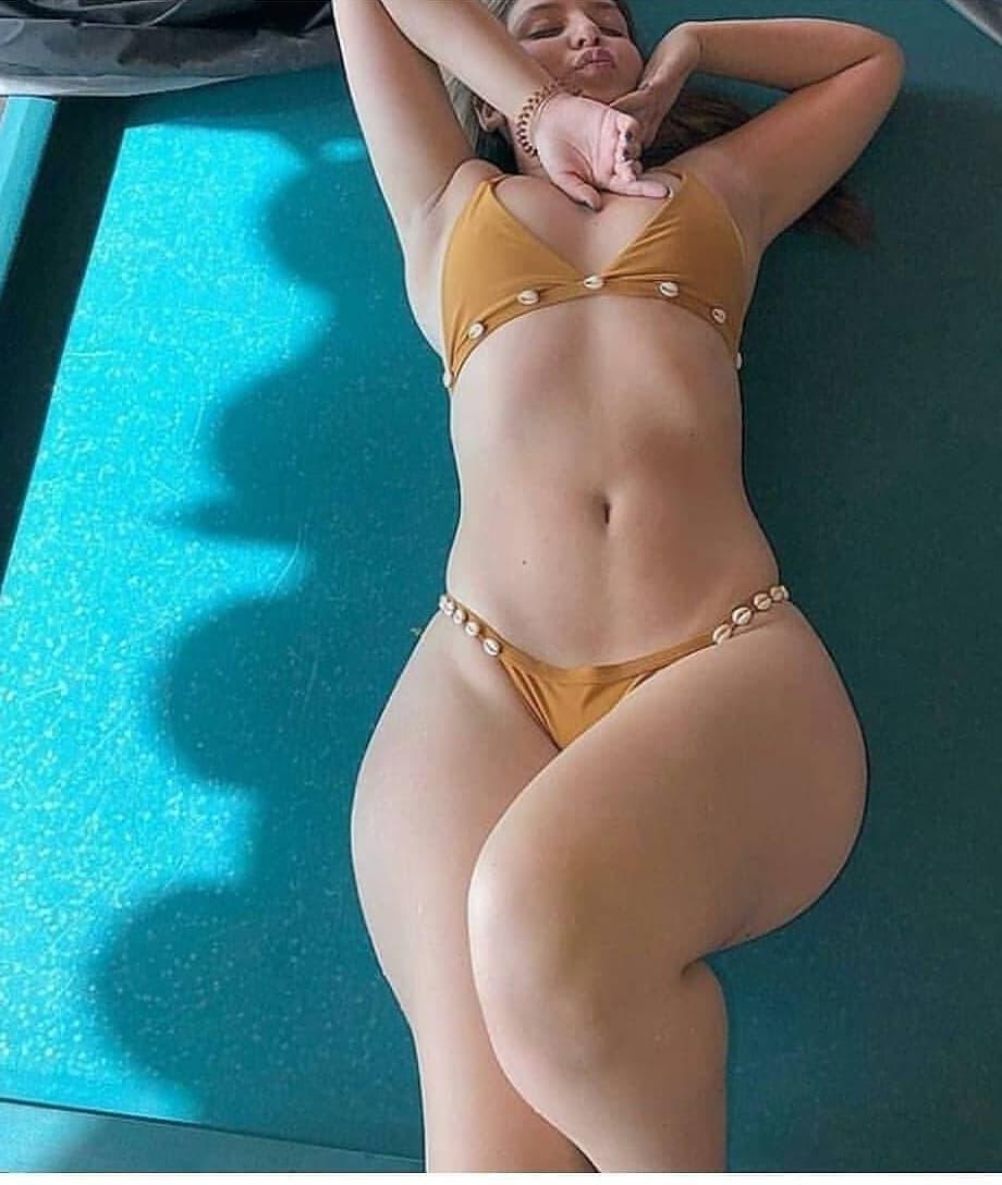 Isabela Ramirez Nude & Sex Tape Leaked! 0029
