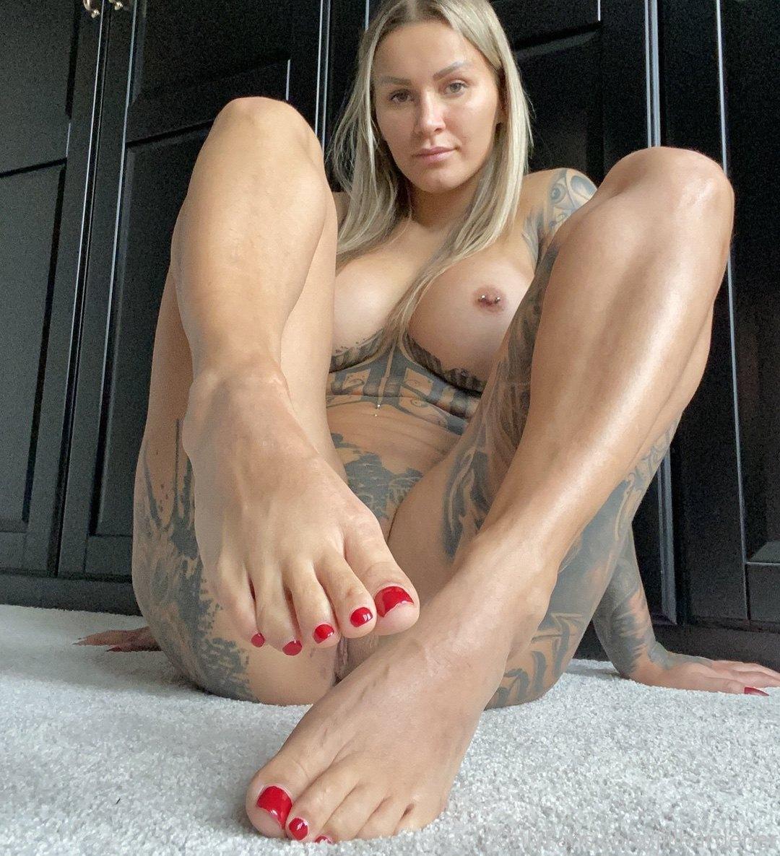 Jill.hardener Jillhardener Onlyfans Nudes Leaks 0016