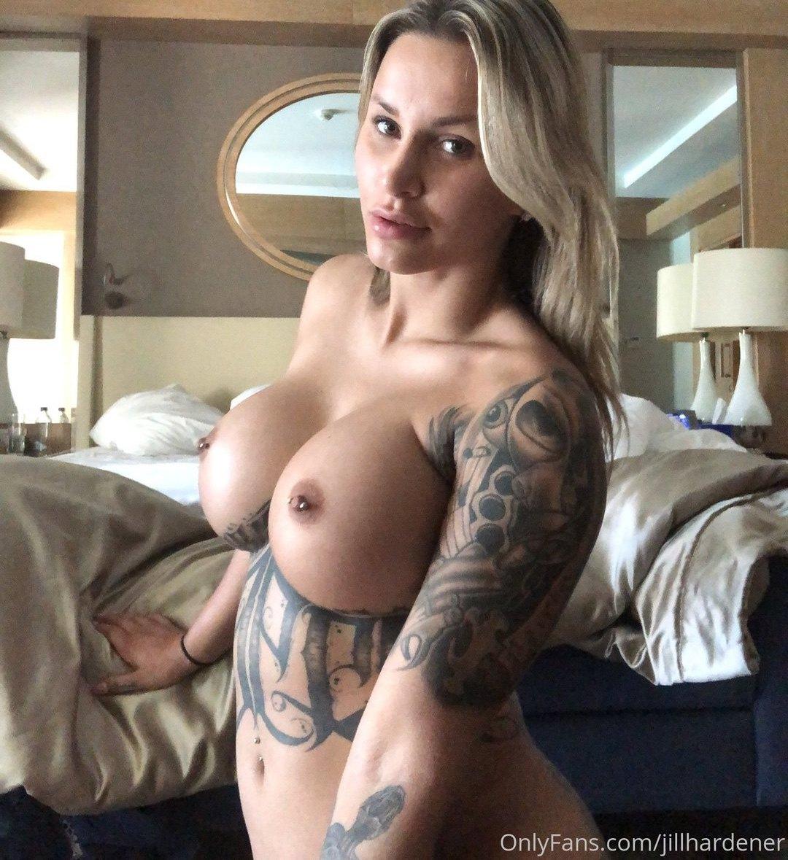 Jill.hardener Jillhardener Onlyfans Nudes Leaks 0021