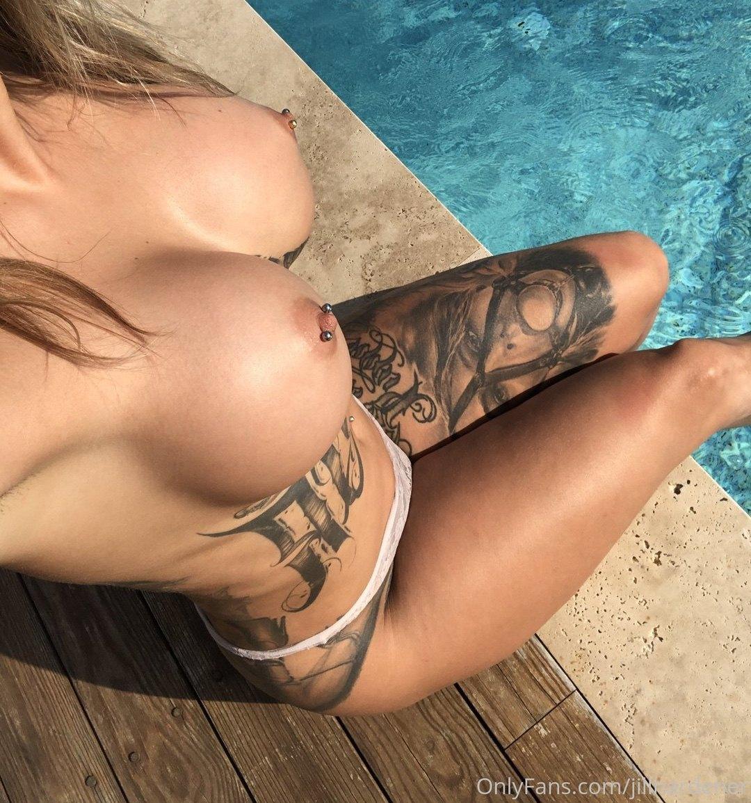 Jill.hardener Jillhardener Onlyfans Nudes Leaks 0024