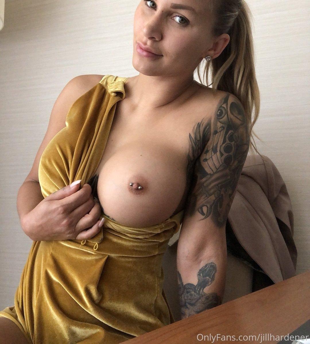 Jill.hardener Jillhardener Onlyfans Nudes Leaks 0028