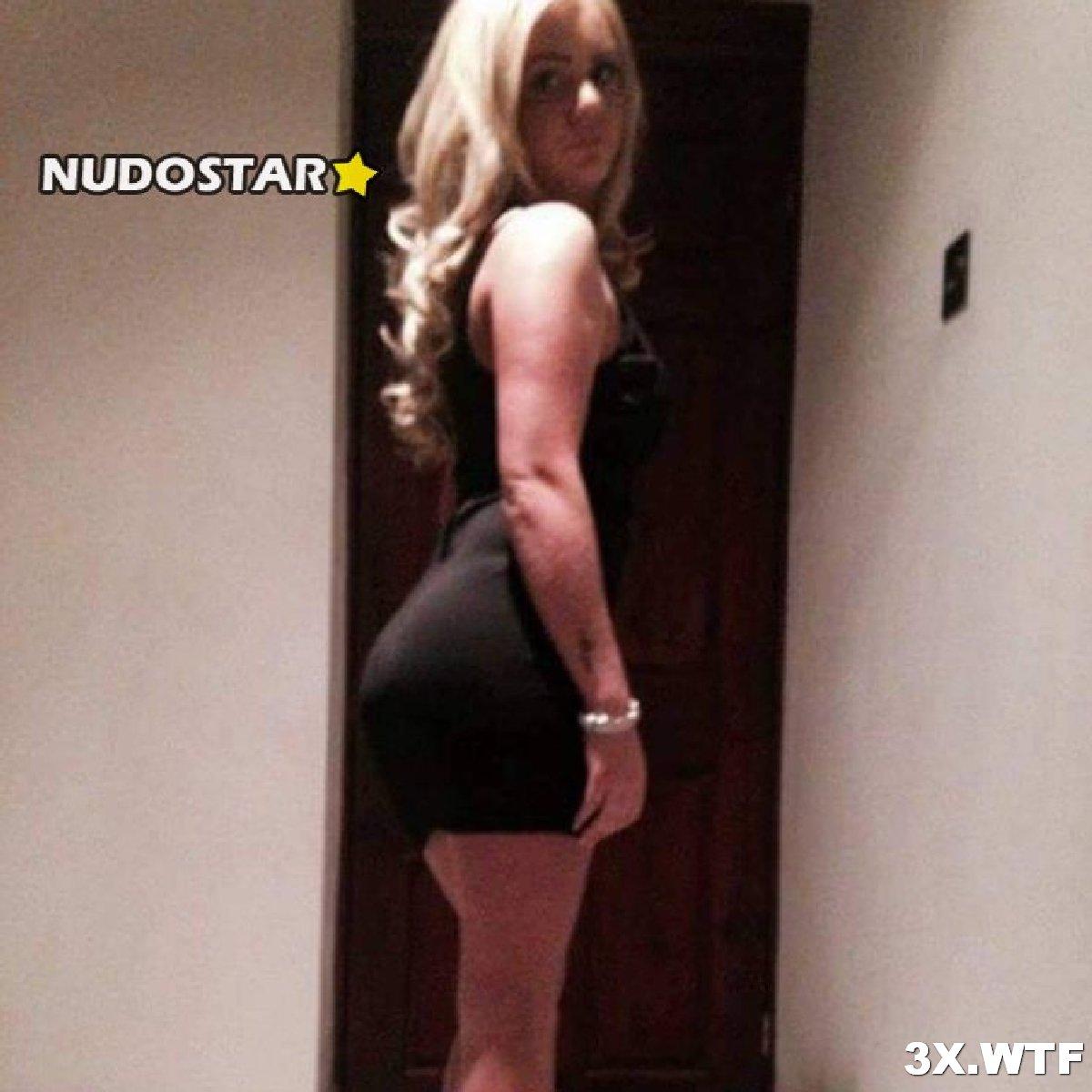Kate Louise Girlnextdoorr Admireme Nudes Leaks 0013
